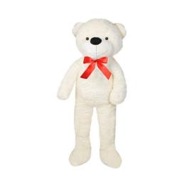 Ursulet Teddy de Plus Urias