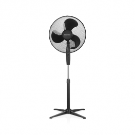 Ventilator cu Suport - bewello