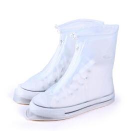 Protectie Pantofi Waterproof