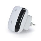 Amplificator Retea Wireless-N Wifi Repeater