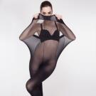 Ciorapi Super Elastic Magical Pantyhose