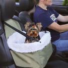 Geanta De Transport Pentru Animale De Companie