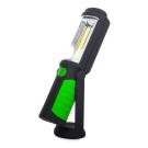 Lampa De Lucru LED Cu Picioare Magnetice
