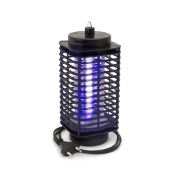 Lampa Electrica Impotriva Tantarilor