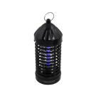 Lampa Impotriva Insectelor - Esperanza Terminator