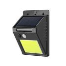 Lampa Solara Cu Senzor De Miscare