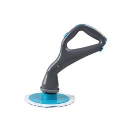 Perie Electrica De Curatat - Muscle Scrubber