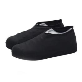 Protectie Pantofi Waterproof Din Silicon