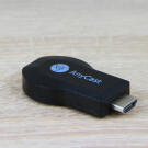 Streaming Player HDMI AnyCast