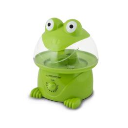 Umidificator - Esperanza Froggy