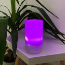 Umidificator Ultrasonic Cu Aromaterapie