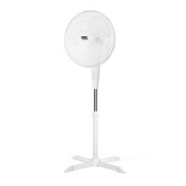 Ventilator Cu Stativ - 40cm